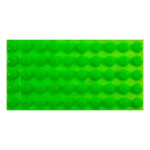 grønne markeringsdupper