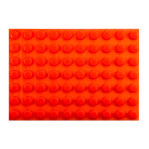 markeringsdupper orange