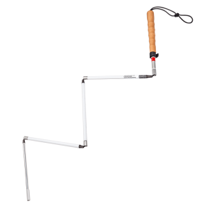 Mobility stokke