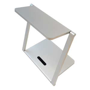 LampPad Mini