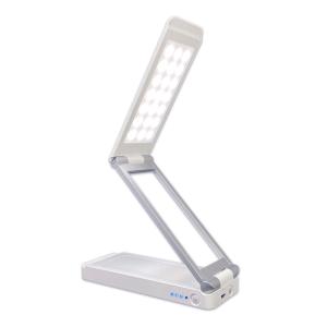 MyLamp kuvertlampe