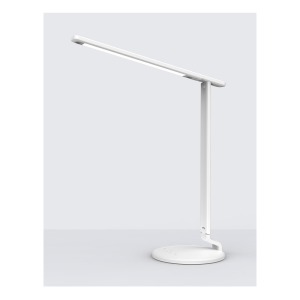 Transportabel bordlampe